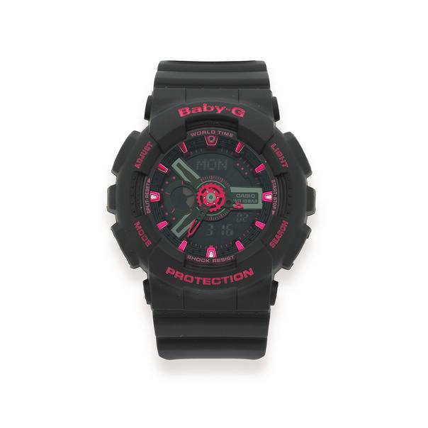 Casio Baby-G 100mWR Watch