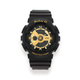 Casio Baby-G Analogue/Digital 200m Water Resistant Watch