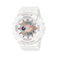 Casio Baby-G BA110RG-7A Rose Accent Series