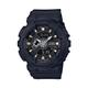 Casio Baby-G DUO BA110GA-1A Watch