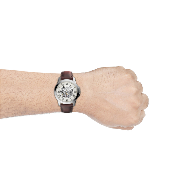 Fossil Gents Grant Automatic Watch