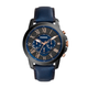Fossil Gents Watch