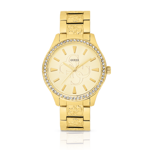 Guess Ladies Anna Watch