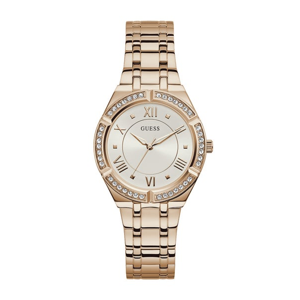 Guess Ladies Cosmo Watch