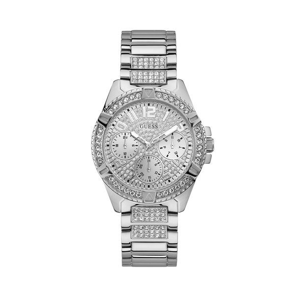 Guess Ladies Frontier Watch