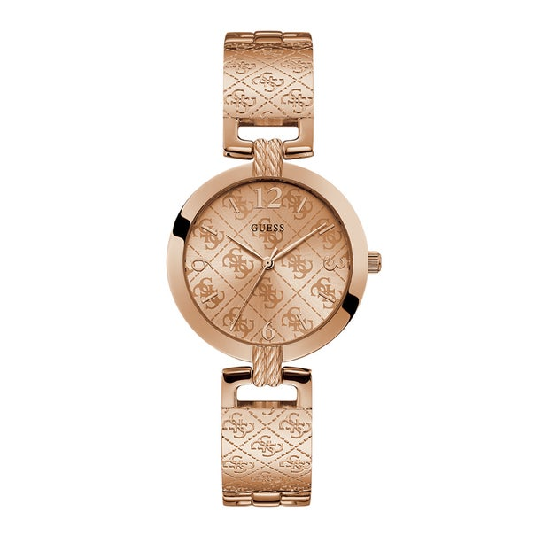 Guess Ladies G Luxe Watch