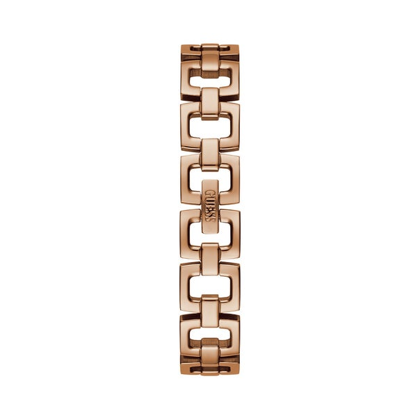 Guess Ladies Mini Luxe Watch