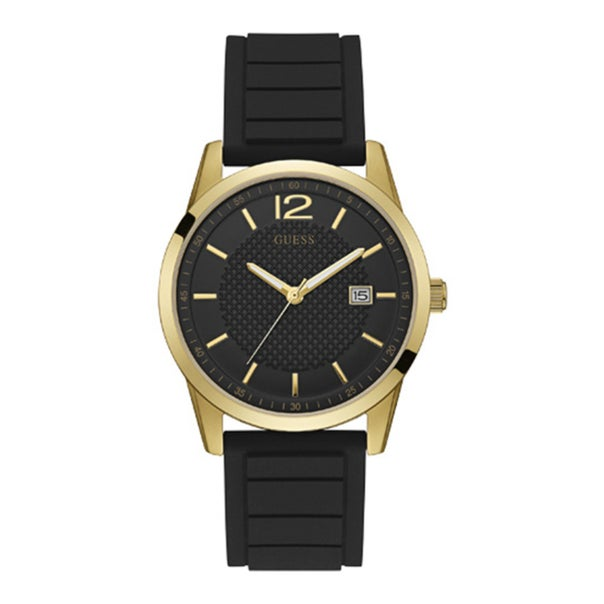 Guess Mens Perry