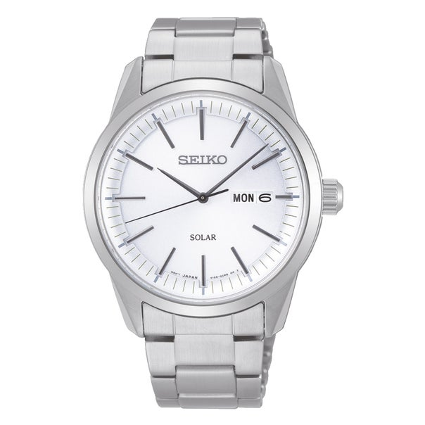 Seiko Mens Conceptual Series Watch